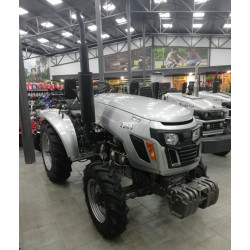 Трактор СКАУТ Т-244